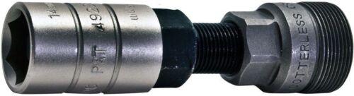Sunlite Series II Crank Puller