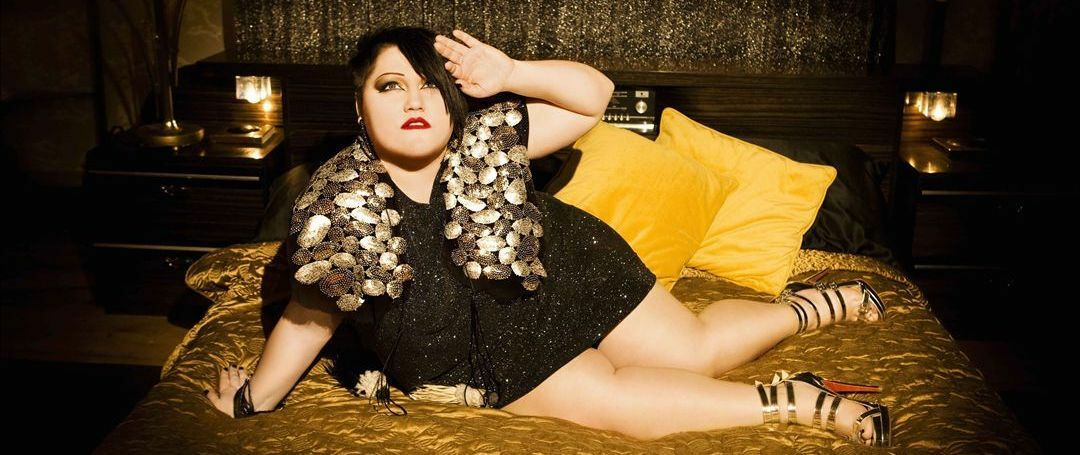 Beth Ditto Tickets (21+ Event)