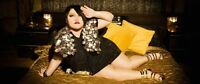 Beth Ditto Tickets (19+ Event)