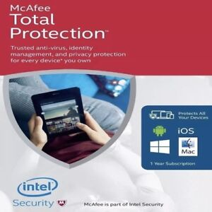 McAfee-Total-Protection-1-Year-3-Devices