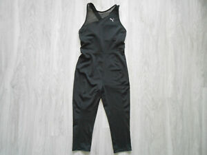 Puma-Dry-Cell-fitness-sprint-running-duathlon-triathlon-compression-suit