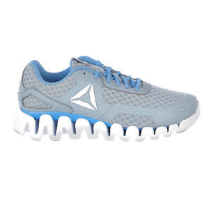 Details about NEW WOMENS REEBOK ZIG EVOLUTION 2E WIDE SNEAKERS BS7660 MULTIPLE SIZES