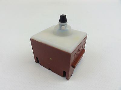 DeWALT #945614-02 New Genuine OEM Switch D28114 D28114N D28144 D28402 D28402K +