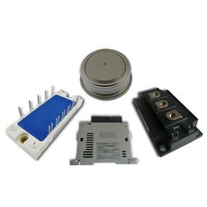New-Fuji-6RI100P-160-50-rectifier-bridge-module