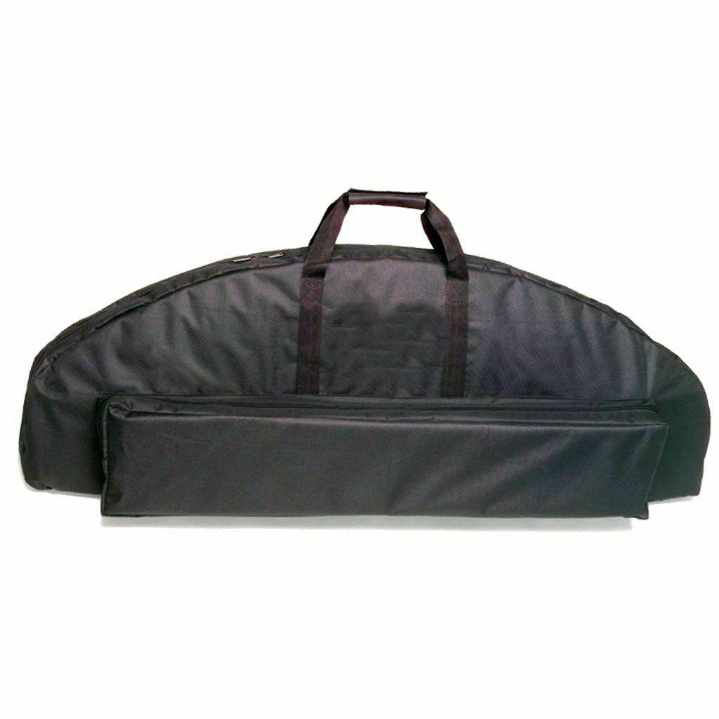 30-06 Outdoors Promo Economy Compound Archery Hunting 46  Soft Bow Case