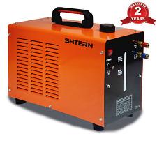 Welder Water Cooler Tig Torch Water Cooling System Shtern 10l Wrc 300 110v