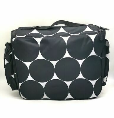 Thirty one Travel make up cosmetic Deluxe Beauty bag in ...