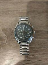 17c8df8ca6c7 item 5 Michael Kors MK8245 Wrist Watch for Men -Michael Kors MK8245 Wrist  Watch for Men