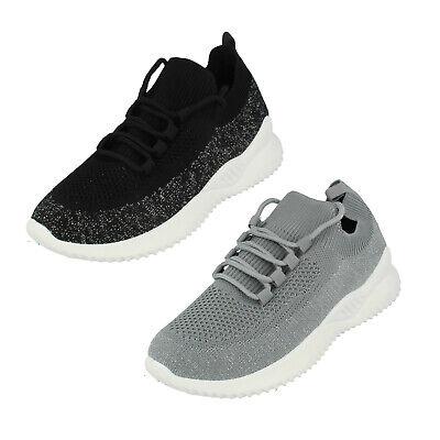 Details about  /REFLEX F7R073 Ladies Casual Lace up Shoe