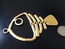 FAP-07 De 1 a 20 Colgante Zamak Alta calidad FAMILIA PLATEADO abalorios collar