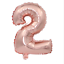Rose-Gold-Giant-Foil-Number-Helium-Large-Baloon-Birthday-Party-Wedding-Decor thumbnail 11