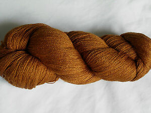 Fyberspates-Scrumptious-Lace-Knitting-Yarn-45-55-Silk-amp-Merino-100g-1000m