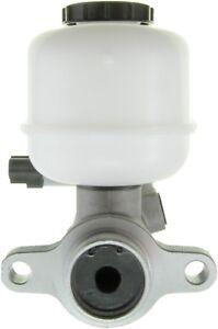 Brake Master Cylinder Dorman M32900