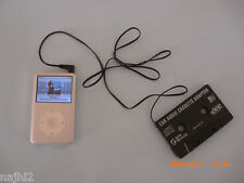 MP3 Kassettenadapter Autoradio Für IPHONE iPod MP3 Universal Geräte mit 3,5 mm