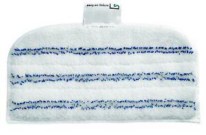 Panni-microfibra-ricambio-per-lavapavimenti-a-vapore-B-amp-D-mod-FSM1600