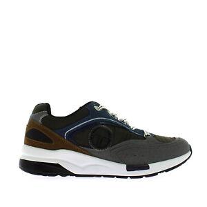 Sergio-Tacchini-Kabir-Sneaker-Uomo-STM922400-01-Gray-Navy