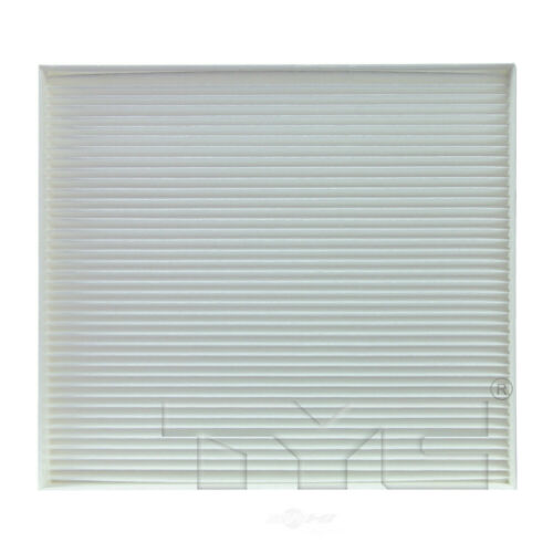 Cabin Air Filter  TYC  800205P