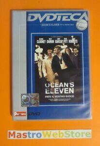 OCEAN-039-S-ELEVEN-Clooney-Damon-Garcia-Pitt-Roberts-2007-DVD-dv63
