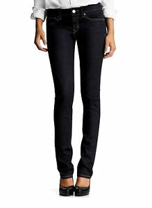 Gap 1969 Womens Always Skinny Jeans Size 14 Several Washes Lengths Sold Out Ebay