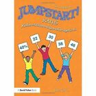 Jumpstart! Maths: Maths Activities and Games for Ages 5-14 by John Taylor (Paperback, 2014)