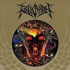 Revocation by Revocation (CD, Aug-2013, Relapse Records (USA))