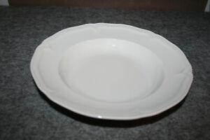 Manoir-Suppenteller-22-5-cm-Villeroy-amp-Boch-NEU