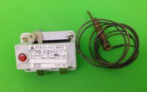 Vaillant-Thermocompact-VC-VC-Temperature-Limiter-101392-New