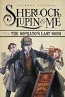 The Soprano's Last Song by Irene Adler (Paperback / softback, 2014)