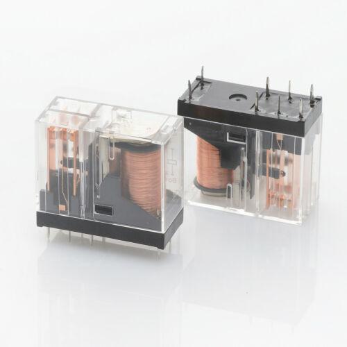 Speaker Relay Set Yamaha RX-397 RX-497 RX-797 Lautsprecher Relais