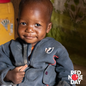 100-Charitable-Donation-For-Lifesaving-treatment-for-a-malnourished-child