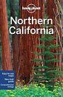 Lonely Planet Northern California by Lonely Planet, Beth Kohn, John A. Vlahides, Sara Benson, Tienlon Ho, Alison Bing, Celeste Brash (Paperback, 2015)