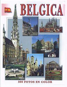Completa-guia-de-Belgica-300-fotos-en-color