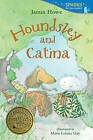 Houndsley and Catina by Professor of Anthropology James Howe (Paperback / softback, 2016)
