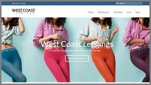 SEXY-LEGGINGS-Website-Upto-71-39-A-SALE-FREE-Domain-FREE-Hosting-FREE-Traffic