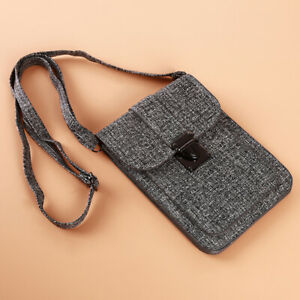 Small-Crossbody-Wallet-PU-Leather-Card-Shoulder-Bag-Cellphone-Purse-For-Women