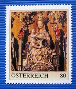 ME1-Wr-Neustaedter-Altar-Stephansdom-Serie-Kirchen-Osterr-PM-August-2019