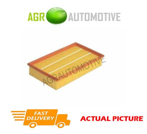 Air Intake & Fuel Delivery Vehicle Parts & Accessories DIESEL AIR ...