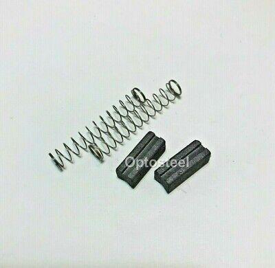 OEM Part Craftsman PDI800SU-76 Drill Motor Brush Genuine Original Equipment Manufacturer