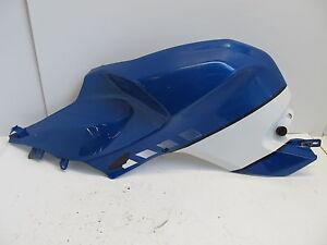 BMW-K40-K1200S-K-1200-S-2006-06-OEM-RIGHT-TANK-FAIRING-BLUE-WHITE