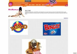 MILLION-DOLLARS-Pixel-Ads-Google-Adsense-Money-Making-Business-Website-Sale
