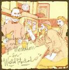 Wasted Potential by Joe McMahon/Brendan Kelly (CD, Mar-2010, Anchorless)