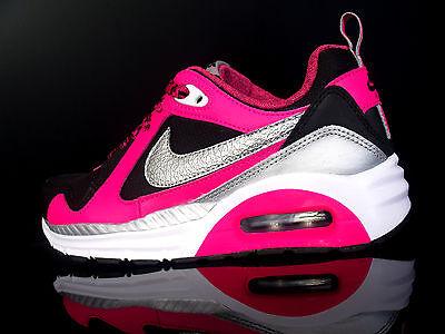 Nike Air Max Weiß Damen 38