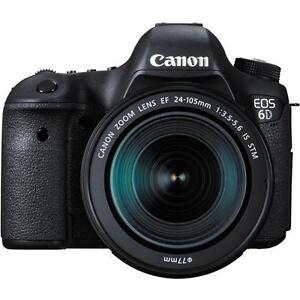 Canon-EOS-6D-DSLR-Camera-with-EF-24-105mm-f-3-5-5-6-IS-STM-Lens-8035B106