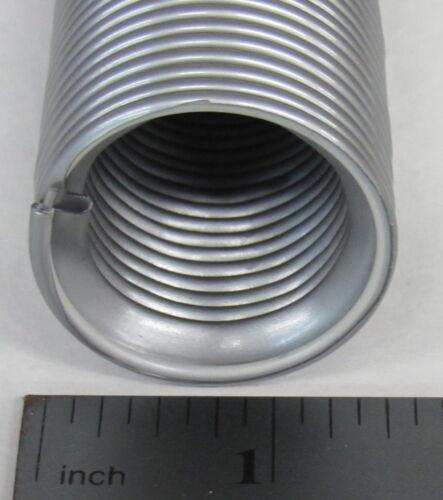 "NEW 10-feet Super Vac-U-Flex Replacement Vacuum Hose 1.25/"" Ventilation Exhaust"