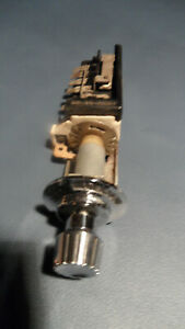 1960-1959-Cadillac-originalmaster-dash-head-light-switch-nice
