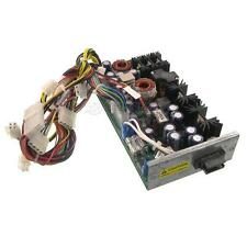 SGI Server-Netzteil Rackable Server C2002 500W - 141438-1