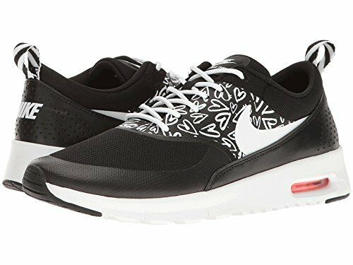 ef41a9691a0b Nike Air Max Thea Print GS 834320002 Black Halfshoes Us5.5  24.0cm ...