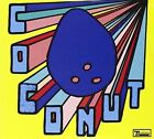 Coconut by Archie Bronson Outfit CD 5034202022336