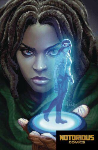 Star Wars Doctor Aphra #21 Marvel Comics 1st Print EXCELSIOR BIN