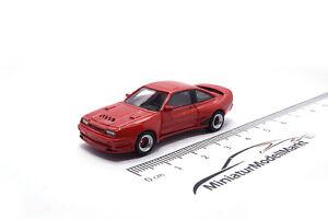 87247-bos-models-Opel-Manta-B-Mattig-rojo-1991-1-87